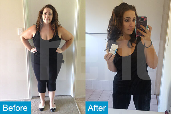 diet supplements for women losing weight